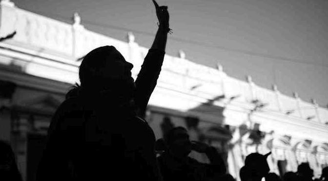 Seminario permanente Usos sociales y políticos de los derechos humanos en Latinoamérica
